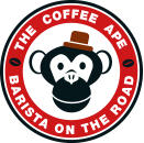 The Coffee Ape